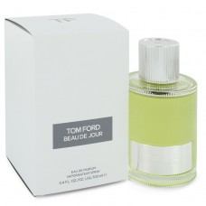 Beau De Jour Eau de Parfum Tom Ford 100ml EDP for men