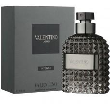 Valentino Uomo Intense 100ml EDP for men