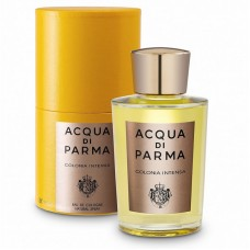 Acqua di Parma Colonia Intensa 100ml EDT