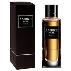 Adnan B Ambre Noir 100ml EDT Perfume For Men