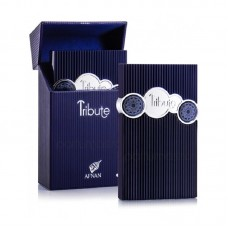 Afnan Tribute Blue Afnan 100ml EDP For Men