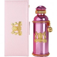 Alexandre.J Rose Oud 100ml Unisex Perfume