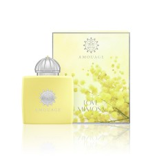 Amouage Love Mimosa 100ml EDP For Women