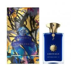 Interlude 53 Amouage 100ml Extrait de Parfum for women and men