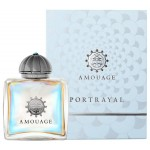 Portrayal Woman by Amouage 100ml EDP For Women