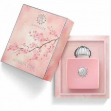 Amouage Blossom Love 100ml EDP For Women