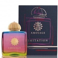 Amouage Imitation Woman 100ml EDP for women