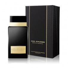 Angel Schlesser Absolute Oriental 100ml EDT Perfume For Women