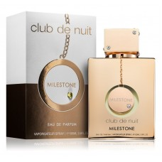 Armaf Club De Nuit Milestone 105ml EDP for Men and Women