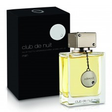 Club De Nuit Man Armaf 105ml EDT for men