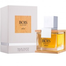 Bois Luxura Prestige by Armaf 100ml EDT For Men