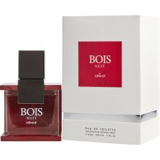 Bois Nuit by Armaf 100ml EDT For Men