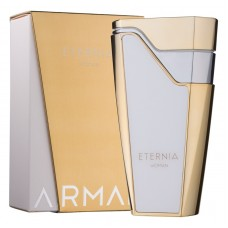 Eternia Women by Armaf 100ml EDP For Women