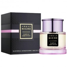 Purple Amethyst by Armaf Niche 90ml EDP For Women
