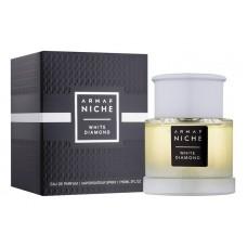 White Diamond by Armaf Niche 90ml EDP For Men