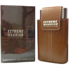 Extreme Warrior by Armaf 100ml EDT For Men