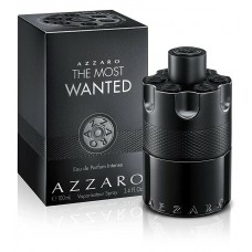 The Most Wanted Azzaro 100ml EDP Intense for men