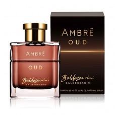 Ambre Oud Baldessarini 90ml EDP For Men