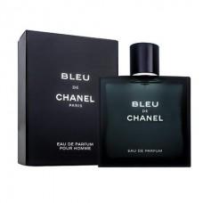 Chanel Bleu de Chanel 100ml EDP Perfume For Men