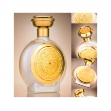 Amber Sapphire Boadicea the Victorious perfume 100ml EDP for women and men