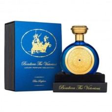 Blue Sapphire Boadicea the Victorious 100ml EDP for women and men