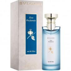 Bvlgari Eau Parfumée au Thé Bleu 75ml EDC