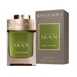 Bvlgari Man Wood Essence 100ml EDP Perfume For Men