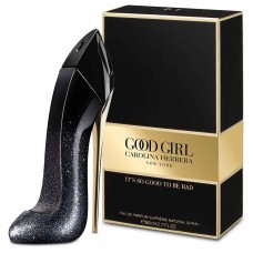 Good Girl Supreme Carolina Herrera 80ml EDP for women