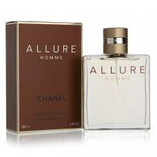 Chanel Allure Homme 100ml EDT Perfume For Men
