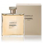 Chanel Gabrielle Chanel 100ml EDP For Women