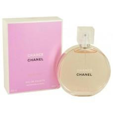 Chanel Chance Eau Vive 100ml For Women