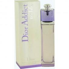 Christian Dior Addict To Life 100ml EDT Perfume For Women