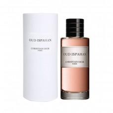 Christian Dior Oud Ispahan 125ml EDP Perfume For Men
