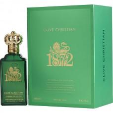1872 For Men Clive Christian 50ml EDP for men