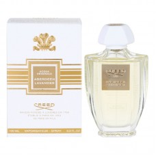 Creed Aberdeen Lavender 100ml EDP