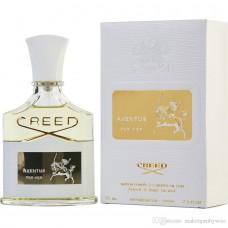 Creed Aventus For Her 75ml EDP For Women