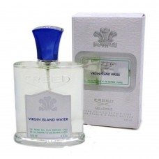 Creed Virgin Island Water 120ml EDP for men and women