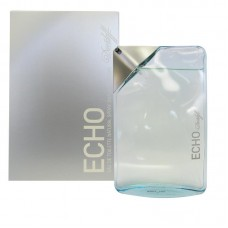 Davidoff Echo Davidoff 100ml EDT For Men