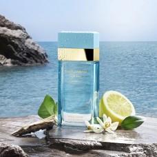 Light Blue Forever Dolce&Gabbana 100ml EDP for women