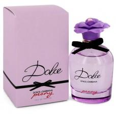 Dolce Peony Dolce&Gabbana 75ml EDP for women