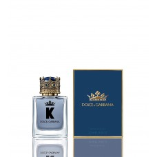 K by Dolce and Gabbana 50ml EDT For Men