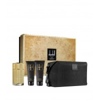 Dunhill Icon Absolute EDP Giftset  For Men