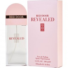 Elizabeth Arden Red Door Revealed 100ml Perfume For Women