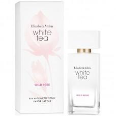 White Tea Wild Rose Elizabeth Arden 100ml EDT for women