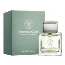 Acqua Di Bergamotto by Ermenegildo Zegna 125ml EDT For Men
