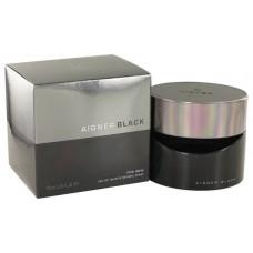 Aigner Black by Etienne Aigner 125ml EDT For Men