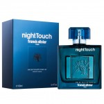 Franck Olivier Night Touch 100ml Perfume For Men