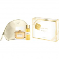 Givenchy Dahlia Divin EDP Giftset For Women