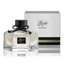 Gucci Flora 75ml EDT Perfume For Women