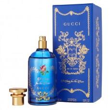 A Song For The Rose Eau de Parfum Gucci 100ml for women and men